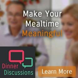 Affiliate Program Ad